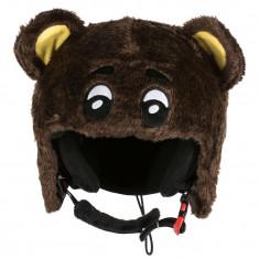Hoxyheads Hjelmcover, Bear