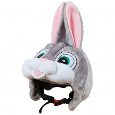 Hoxyheads Hjelmcover, Rabbit