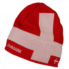 Kama hue, Danmark