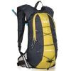 Kilpi Downhill-U, bikebackpack, dark blue