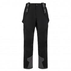 Kilpi Reddy-M, ski pants, men, black