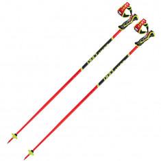 Leki WCR TBS SL 3D, ski poles