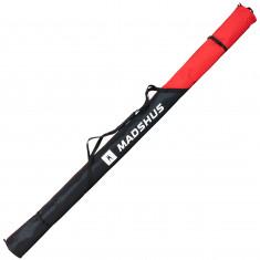 Madshus Ski bag, black