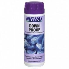 Nikwax Down Proof, 300 ml