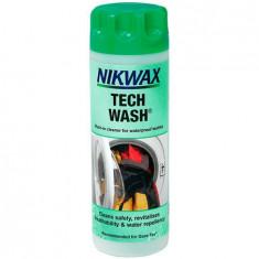 Nikwax Tech Wash, 300 ml