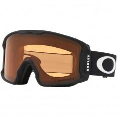 Oakley Line Miner XM, PRIZM™, Matte Black