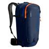 Ortovox Ascent 32, Desert Orange