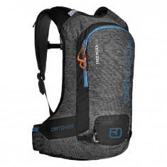 Ortovox Free Rider 16, backpack, black anthracite blend