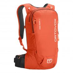 Ortovox Free Rider 22, desert orange