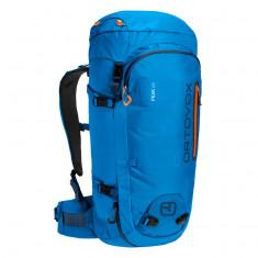 Ortovox Peak 45, Safety Blue