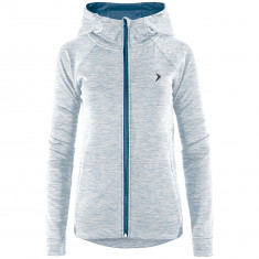 Outhorn Betty hoodie, women, light blue