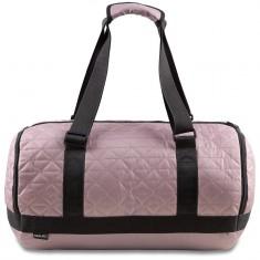Outhorn duffel bag, 30L, beige