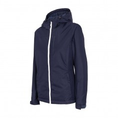 Outhorn Lisa, ski jacket, women, dark blue