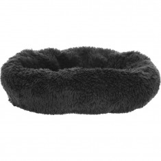 Outhorn neck warmer/bandana, black