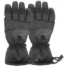 Outhorn Sara, gloves, women, black