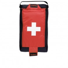 Pieps First Aid Splint