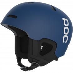 POC Auric Cut, ski helmet, blue