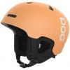 POC Auric Cut, ski helmet, aragonite brown matt