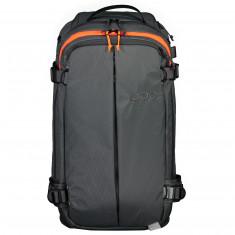 POC Dimension VPD Backpack, grå