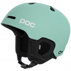 POC Fornix Mips, ski helmet, apophyllite green matt