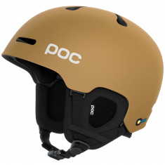 POC Fornix Mips, ski helmet, aragonite brown matt