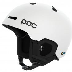 POC Fornix Mips, ski helmet, hydrogen white