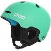 POC Fornix SPIN, ski helmet, hydrogen white