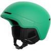 POC Obex Pure, ski helmet, blue
