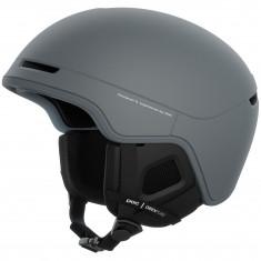 POC Obex Pure, ski helmet, pegasi grey