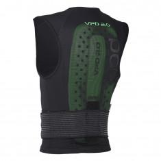 POC Spine VPD 2.0 Back Protector, vest