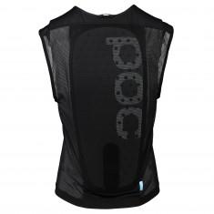POC Spine VPD Air Vest, Ryggplate, Uranium Black