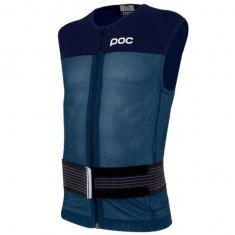 POC Spine VPD Air Vest, Ryggplate