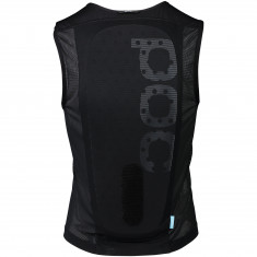POC Spine VPD Air WO Vest, Dame,  Ryggplate