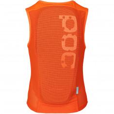POCito VPD Air Vest, junior, protector