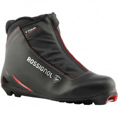 Rossignol X-Tour Ultra, nordic boots, black