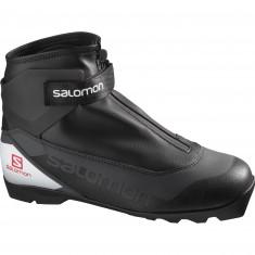 Salomon Escape Plus Prolink, nordic boots, black
