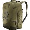 Salomon Extend Go-To-Snow Gear Bag, sort