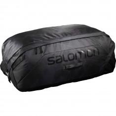 Salomon Outlife Duffel 100, Black