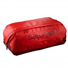 Salomon Outlife Duffel 100, rød