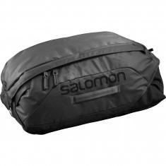 Salomon Outlife Duffel 25, Ebony