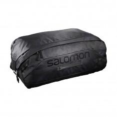 Salomon Outlife Duffel 45, Ebony