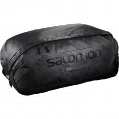 Salomon Outlife Duffel 70, Black
