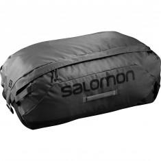 Salomon Outlife Duffel 70, grå