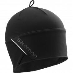 Salomon RS Beanie, black