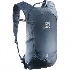 Salomon Trailblazer 10, backpack, copen blue