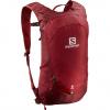 Salomon Trailblazer 10, backpack, black
