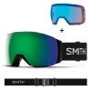 Smith I/O MAG XL, Cody Townsend