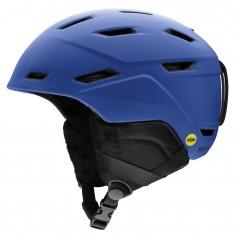 Smith Prospect MIPS ski helmet, junior, matte klein blue