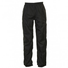 Typhoon Avatar SR, rain pants, black