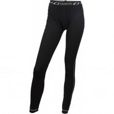 Ulvang 50Fifty 2.0 pant, women, black